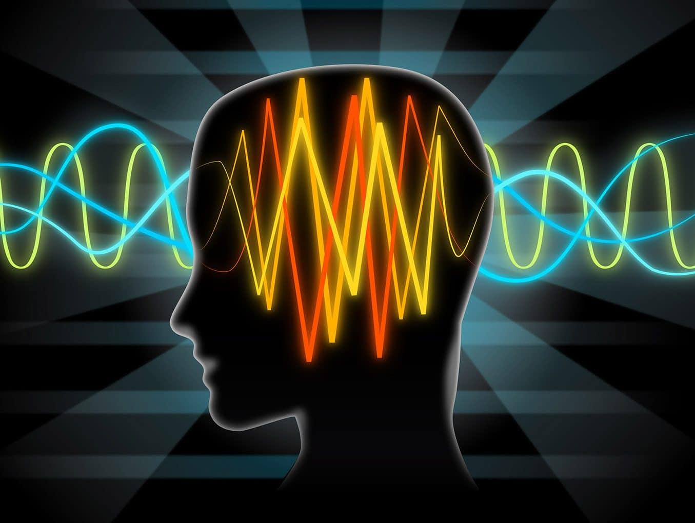 O cérebro ou a mente – qual deles comanda a dor crônica?