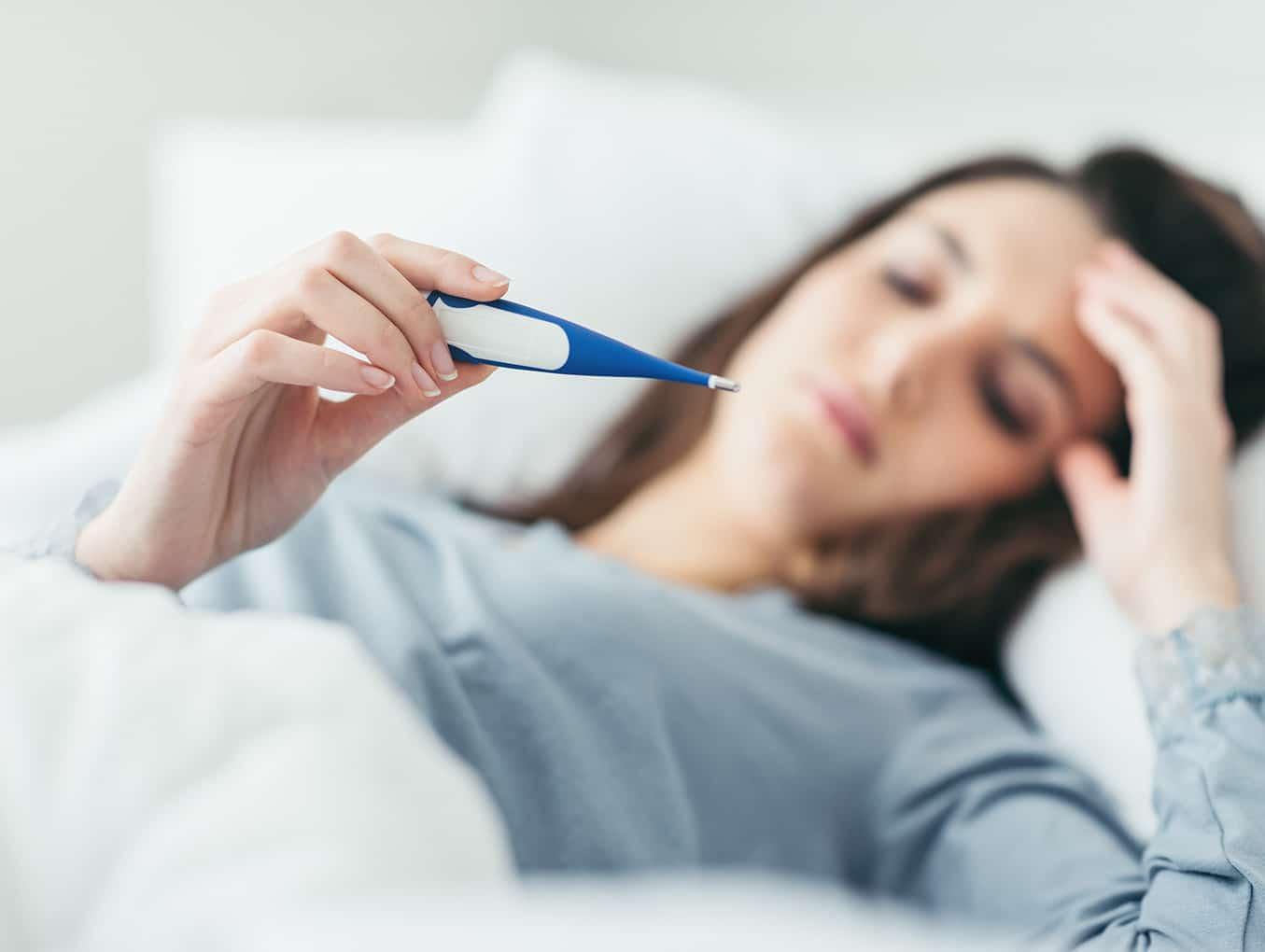 Como se controla uma pandemia? Contando as camas ainda vagas numa UTI?